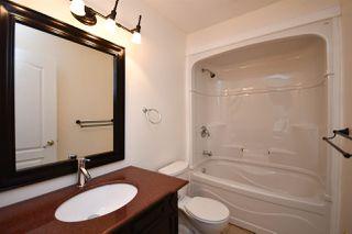Photo 25: 11 St Laurent Place in Halifax: 5-Fairmount, Clayton Park, Rockingham Residential for sale (Halifax-Dartmouth)  : MLS®# 202011740