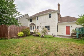 Photo 31: 11 St Laurent Place in Halifax: 5-Fairmount, Clayton Park, Rockingham Residential for sale (Halifax-Dartmouth)  : MLS®# 202011740