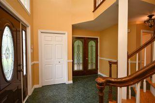 Photo 5: 11 St Laurent Place in Halifax: 5-Fairmount, Clayton Park, Rockingham Residential for sale (Halifax-Dartmouth)  : MLS®# 202011740
