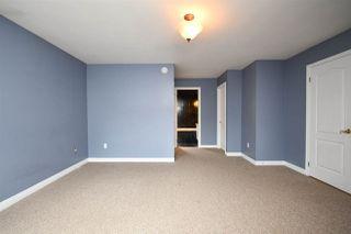 Photo 21: 11 St Laurent Place in Halifax: 5-Fairmount, Clayton Park, Rockingham Residential for sale (Halifax-Dartmouth)  : MLS®# 202011740