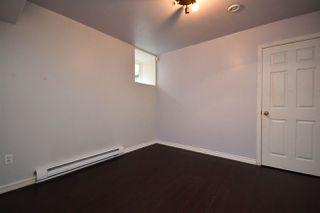Photo 28: 11 St Laurent Place in Halifax: 5-Fairmount, Clayton Park, Rockingham Residential for sale (Halifax-Dartmouth)  : MLS®# 202011740