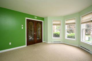 Photo 7: 11 St Laurent Place in Halifax: 5-Fairmount, Clayton Park, Rockingham Residential for sale (Halifax-Dartmouth)  : MLS®# 202011740