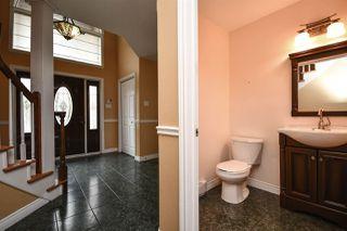 Photo 14: 11 St Laurent Place in Halifax: 5-Fairmount, Clayton Park, Rockingham Residential for sale (Halifax-Dartmouth)  : MLS®# 202011740