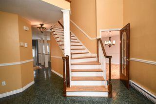 Photo 19: 11 St Laurent Place in Halifax: 5-Fairmount, Clayton Park, Rockingham Residential for sale (Halifax-Dartmouth)  : MLS®# 202011740