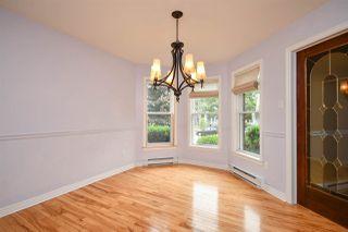 Photo 16: 11 St Laurent Place in Halifax: 5-Fairmount, Clayton Park, Rockingham Residential for sale (Halifax-Dartmouth)  : MLS®# 202011740
