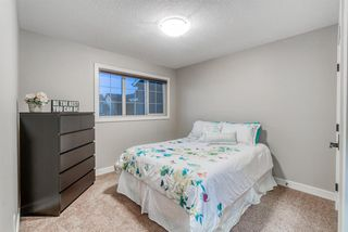 Photo 35: 181 EVANSRIDGE View NW in Calgary: Evanston Detached for sale : MLS®# A1011600