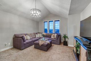Photo 26: 181 EVANSRIDGE View NW in Calgary: Evanston Detached for sale : MLS®# A1011600