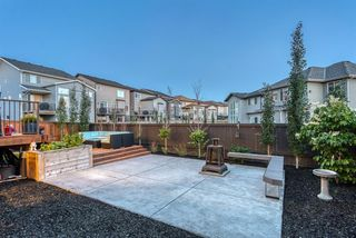 Photo 49: 181 EVANSRIDGE View NW in Calgary: Evanston Detached for sale : MLS®# A1011600