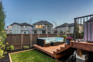 Photo 47: 181 EVANSRIDGE View NW in Calgary: Evanston Detached for sale : MLS®# A1011600