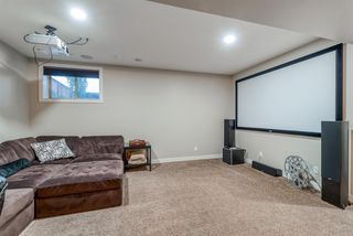 Photo 42: 181 EVANSRIDGE View NW in Calgary: Evanston Detached for sale : MLS®# A1011600