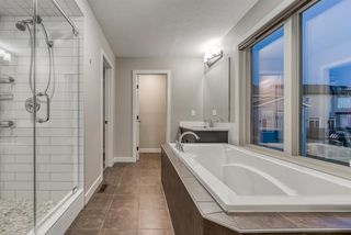 Photo 32: 181 EVANSRIDGE View NW in Calgary: Evanston Detached for sale : MLS®# A1011600