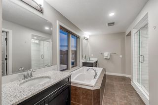 Photo 34: 181 EVANSRIDGE View NW in Calgary: Evanston Detached for sale : MLS®# A1011600