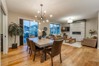 Photo 15: 181 EVANSRIDGE View NW in Calgary: Evanston Detached for sale : MLS®# A1011600