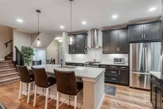 Photo 6: 181 EVANSRIDGE View NW in Calgary: Evanston Detached for sale : MLS®# A1011600