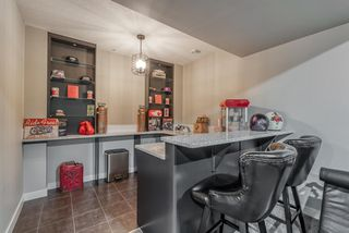 Photo 39: 181 EVANSRIDGE View NW in Calgary: Evanston Detached for sale : MLS®# A1011600