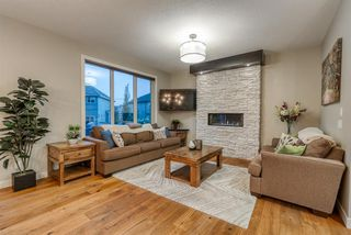 Photo 17: 181 EVANSRIDGE View NW in Calgary: Evanston Detached for sale : MLS®# A1011600