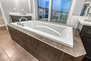 Photo 33: 181 EVANSRIDGE View NW in Calgary: Evanston Detached for sale : MLS®# A1011600