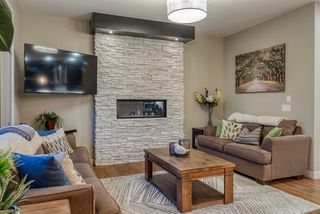 Photo 19: 181 EVANSRIDGE View NW in Calgary: Evanston Detached for sale : MLS®# A1011600