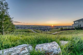 Photo 50: 181 EVANSRIDGE View NW in Calgary: Evanston Detached for sale : MLS®# A1011600