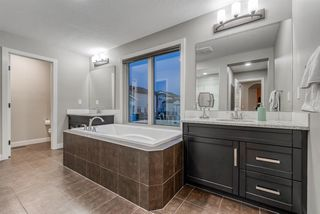 Photo 31: 181 EVANSRIDGE View NW in Calgary: Evanston Detached for sale : MLS®# A1011600