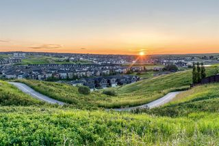 Photo 2: 181 EVANSRIDGE View NW in Calgary: Evanston Detached for sale : MLS®# A1011600