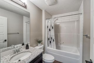 Photo 37: 181 EVANSRIDGE View NW in Calgary: Evanston Detached for sale : MLS®# A1011600