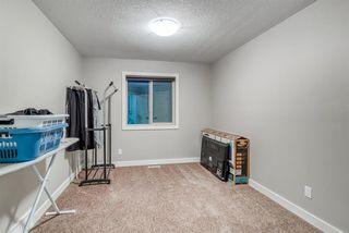 Photo 36: 181 EVANSRIDGE View NW in Calgary: Evanston Detached for sale : MLS®# A1011600