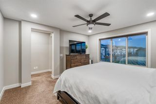 Photo 30: 181 EVANSRIDGE View NW in Calgary: Evanston Detached for sale : MLS®# A1011600