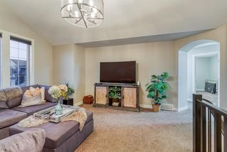 Photo 27: 181 EVANSRIDGE View NW in Calgary: Evanston Detached for sale : MLS®# A1011600