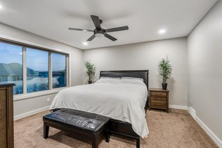 Photo 29: 181 EVANSRIDGE View NW in Calgary: Evanston Detached for sale : MLS®# A1011600