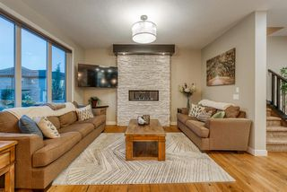 Photo 18: 181 EVANSRIDGE View NW in Calgary: Evanston Detached for sale : MLS®# A1011600