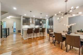 Photo 10: 181 EVANSRIDGE View NW in Calgary: Evanston Detached for sale : MLS®# A1011600
