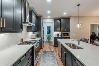 Photo 13: 181 EVANSRIDGE View NW in Calgary: Evanston Detached for sale : MLS®# A1011600