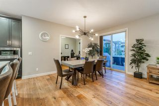 Photo 16: 181 EVANSRIDGE View NW in Calgary: Evanston Detached for sale : MLS®# A1011600