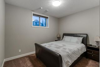 Photo 44: 181 EVANSRIDGE View NW in Calgary: Evanston Detached for sale : MLS®# A1011600