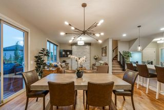 Photo 14: 181 EVANSRIDGE View NW in Calgary: Evanston Detached for sale : MLS®# A1011600