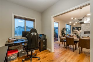 Photo 23: 181 EVANSRIDGE View NW in Calgary: Evanston Detached for sale : MLS®# A1011600