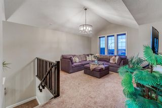 Photo 28: 181 EVANSRIDGE View NW in Calgary: Evanston Detached for sale : MLS®# A1011600