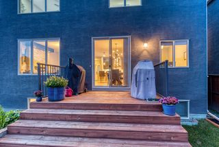 Photo 48: 181 EVANSRIDGE View NW in Calgary: Evanston Detached for sale : MLS®# A1011600