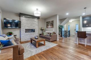Photo 20: 181 EVANSRIDGE View NW in Calgary: Evanston Detached for sale : MLS®# A1011600