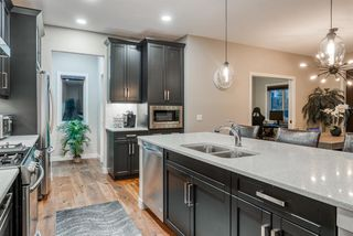Photo 11: 181 EVANSRIDGE View NW in Calgary: Evanston Detached for sale : MLS®# A1011600
