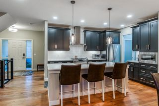 Photo 8: 181 EVANSRIDGE View NW in Calgary: Evanston Detached for sale : MLS®# A1011600