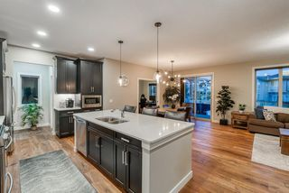 Photo 12: 181 EVANSRIDGE View NW in Calgary: Evanston Detached for sale : MLS®# A1011600