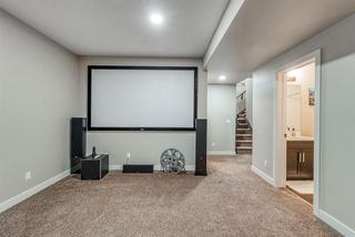 Photo 41: 181 EVANSRIDGE View NW in Calgary: Evanston Detached for sale : MLS®# A1011600