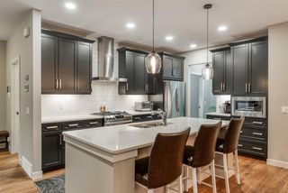 Photo 7: 181 EVANSRIDGE View NW in Calgary: Evanston Detached for sale : MLS®# A1011600