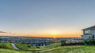 Photo 3: 181 EVANSRIDGE View NW in Calgary: Evanston Detached for sale : MLS®# A1011600