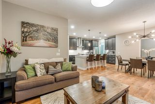 Photo 21: 181 EVANSRIDGE View NW in Calgary: Evanston Detached for sale : MLS®# A1011600