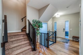 Photo 25: 181 EVANSRIDGE View NW in Calgary: Evanston Detached for sale : MLS®# A1011600