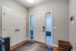 Photo 4: 181 EVANSRIDGE View NW in Calgary: Evanston Detached for sale : MLS®# A1011600