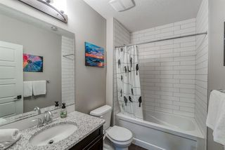Photo 43: 181 EVANSRIDGE View NW in Calgary: Evanston Detached for sale : MLS®# A1011600